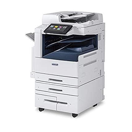 This image has an empty alt attribute; its file name is Xerox-Altalink-C8030-Color-Multifunction-Printer.jpg